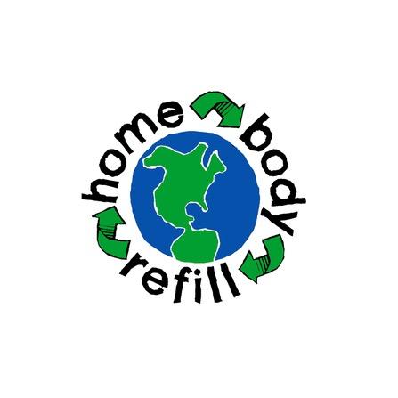homebody refill