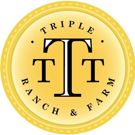 Triple T Farm