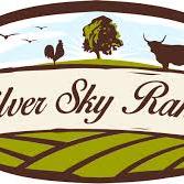 Silver Sky Ranch