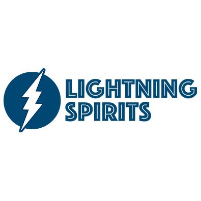 Lightning Spirits