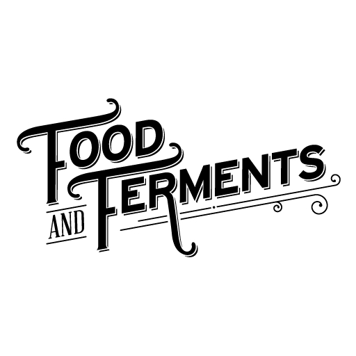 Food and Ferments