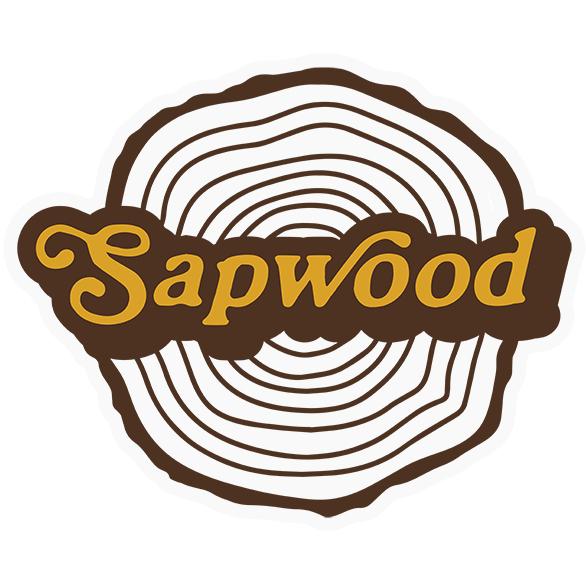 Sapwood Farm