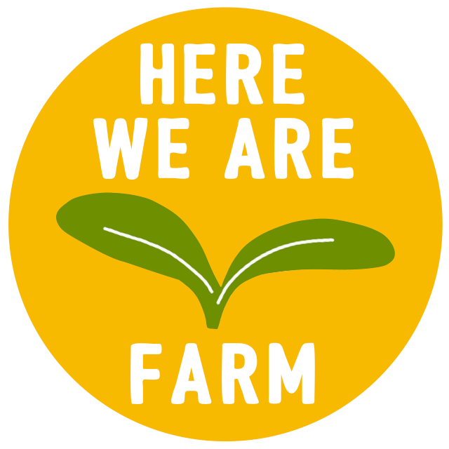 Here We Are Farm