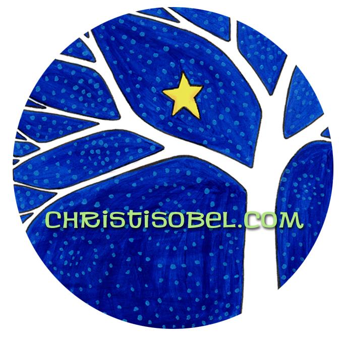 Christi Sobel