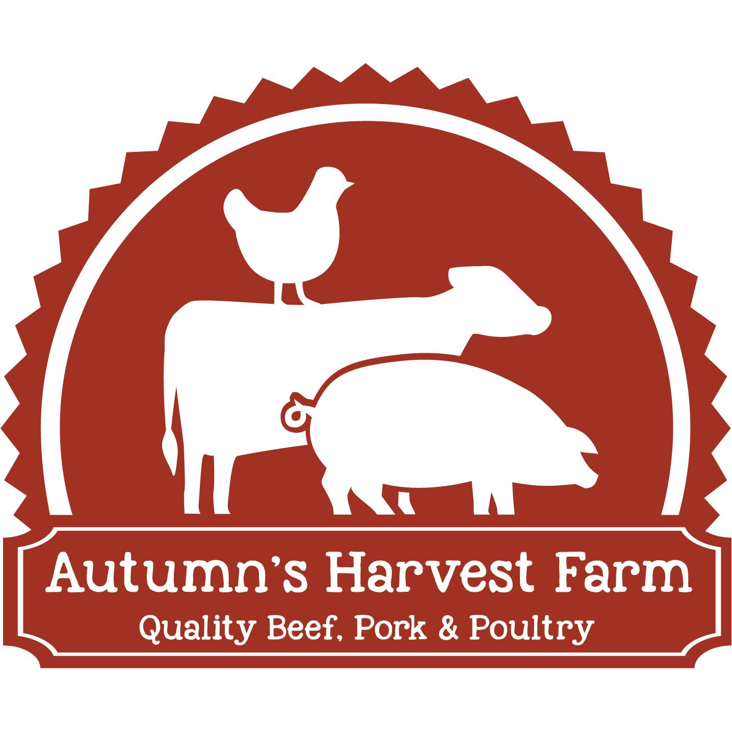 Autumn's Harvest Farm