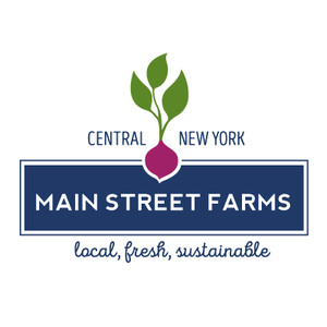 Main Street Farms / Early Morning Farm