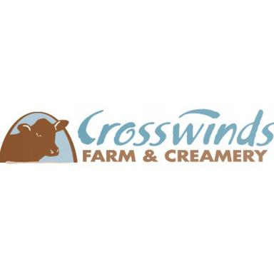 Crosswinds Farm Creamery