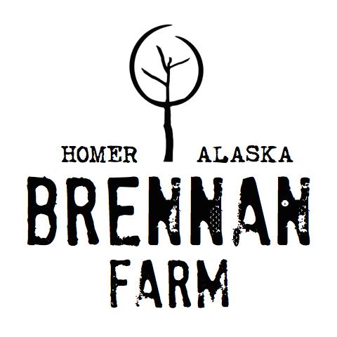 Brennan Farm
