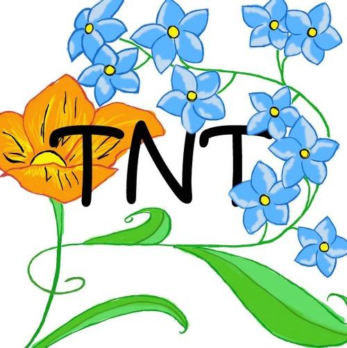 TNT Organic Compost