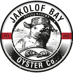 Jakolof Bay Oyster Co