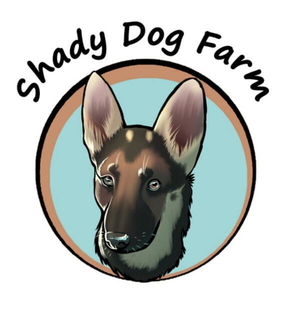 Shady Dog Farm