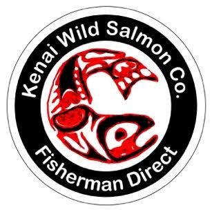 Kenai Wild Salmon Co.