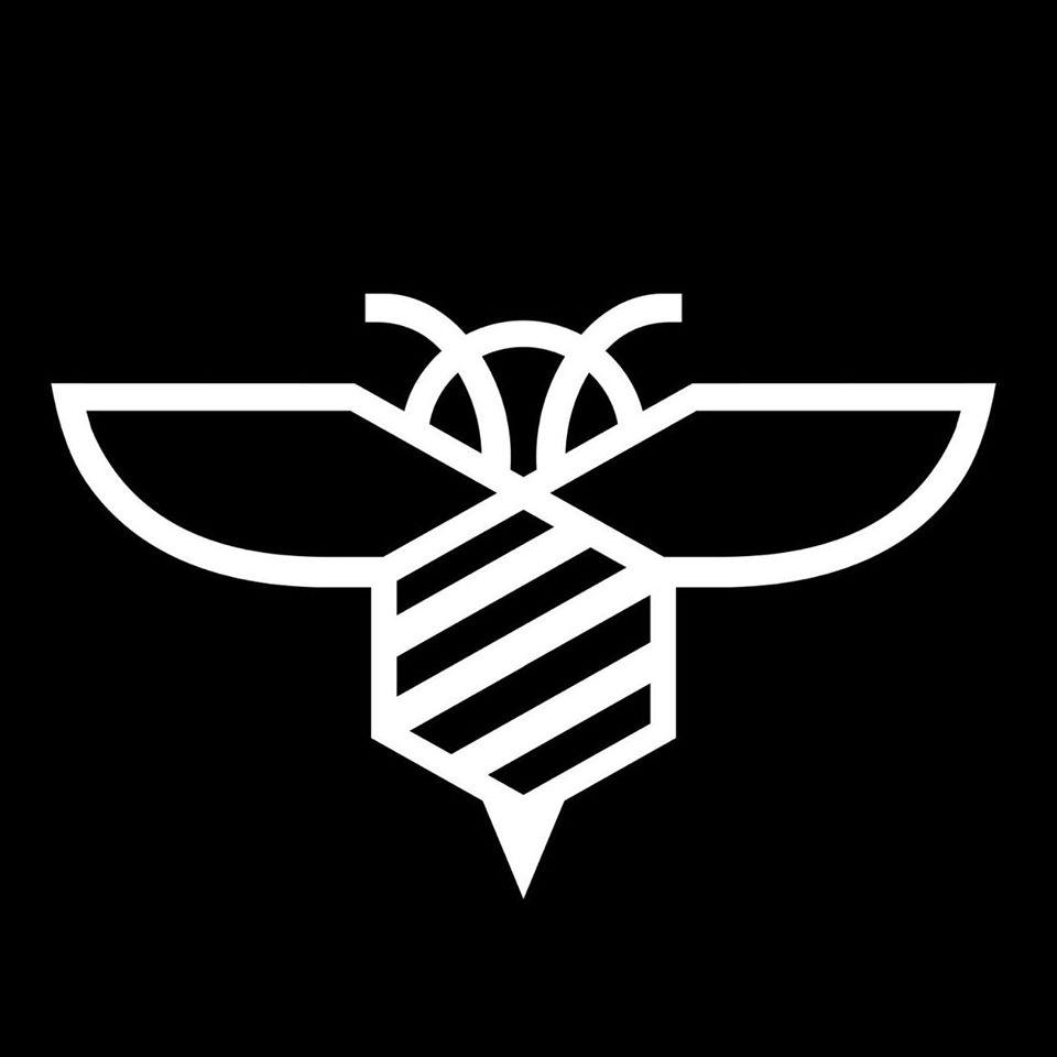 Stoked Beekeeping