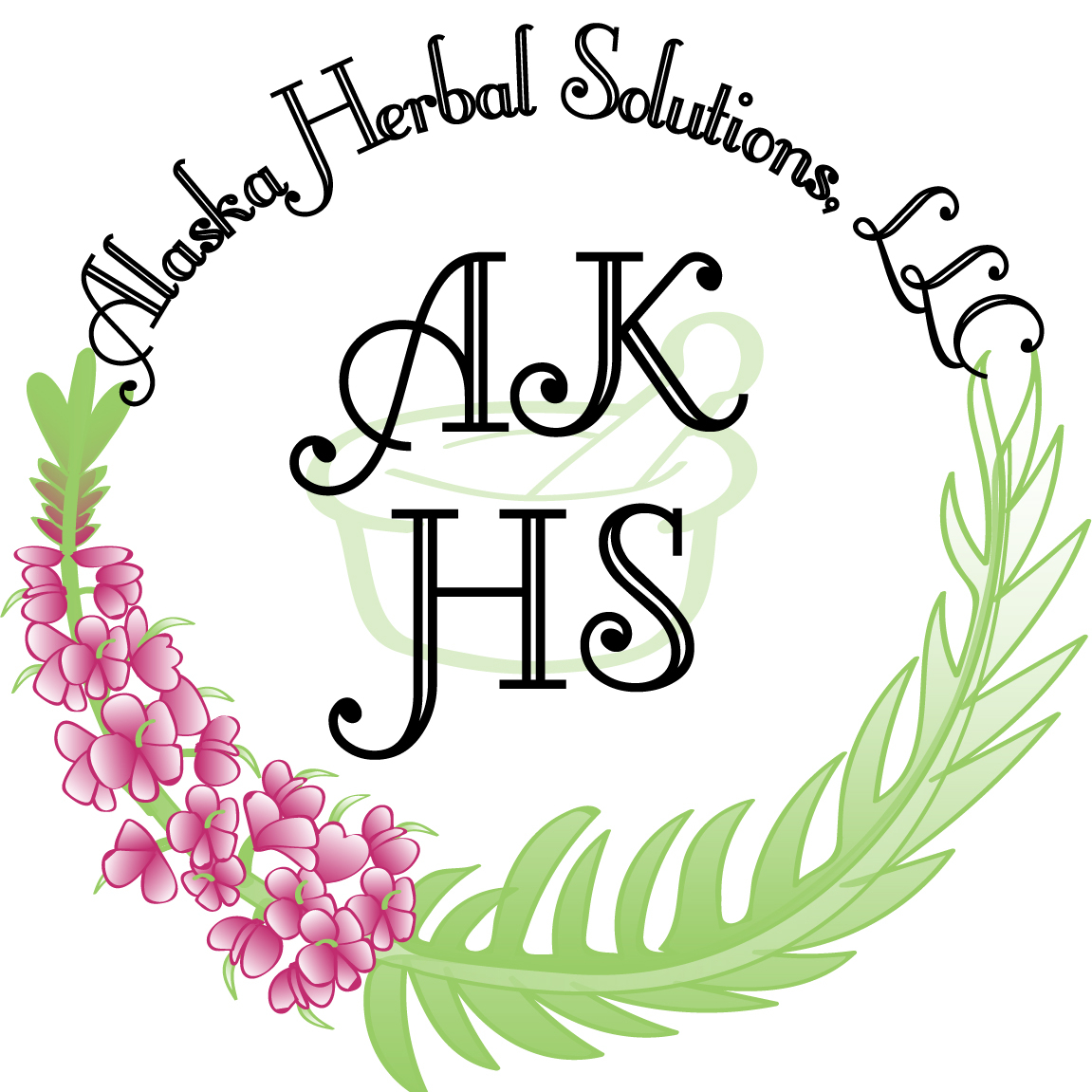Alaska Herbal Solutions, LLC