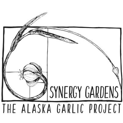 Synergy Gardens