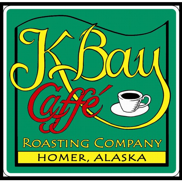 K Bay Caffe, LLC