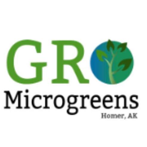 GroMicrogreens