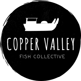 Copper Valley Fish Collective