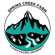 APU's Spring Creek Farm
