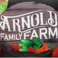 Arnold Family Farm
