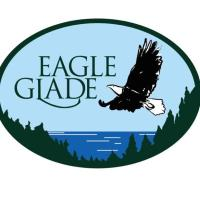 Eagle Glade Farm LLC