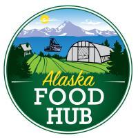 Alaska Food Hub