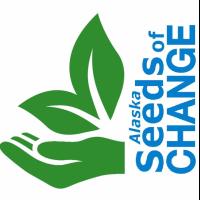 Alaska Seeds of Change