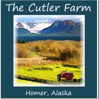 Cutler Farm