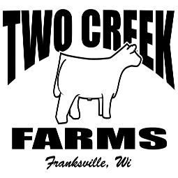 Two Creek Farms LLC