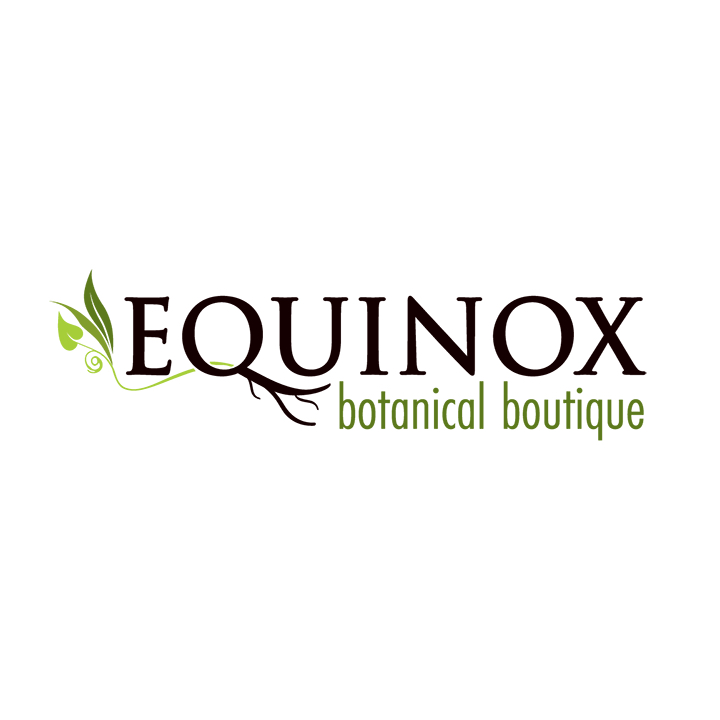 Equinox botanical boutique