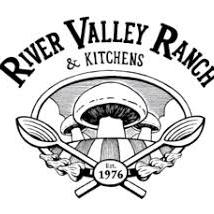 River Valley Mushroom Farm / Jays Markets