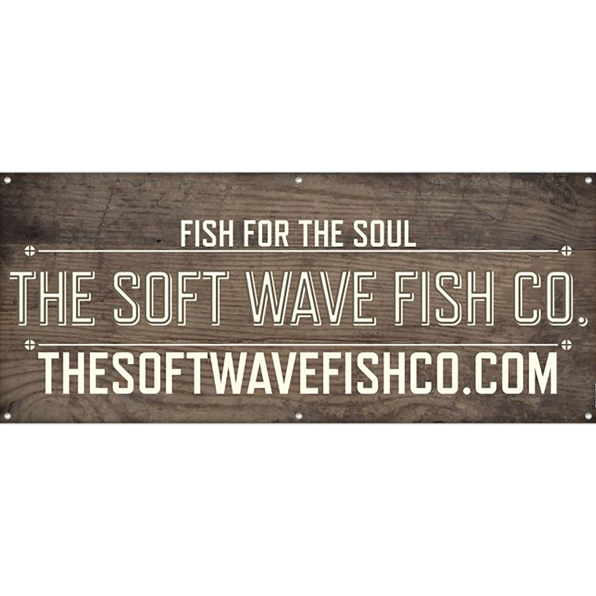 The Soft Wave Fish Co.
