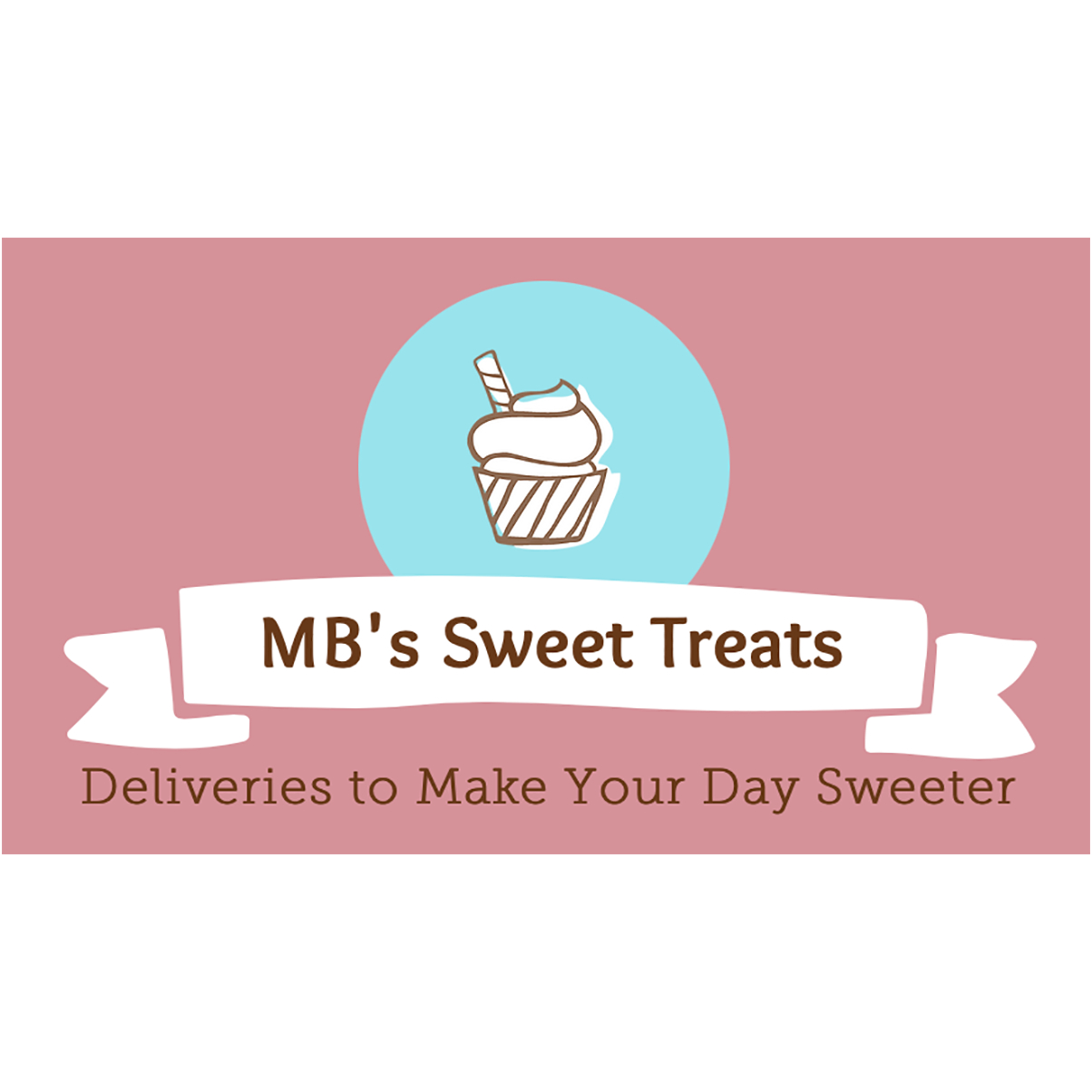MB's Sweet Treats