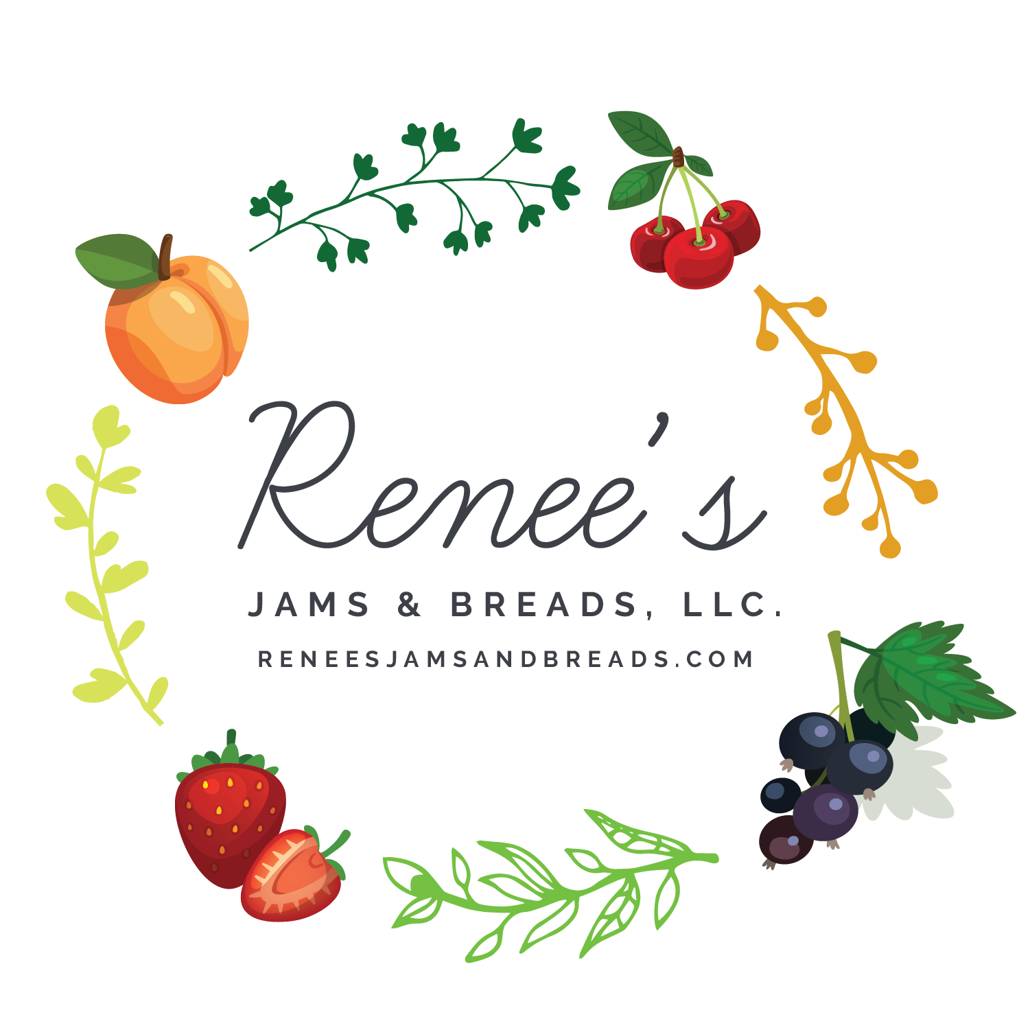Renee's Jams and Breads, LLC
