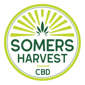 Somers Harvest