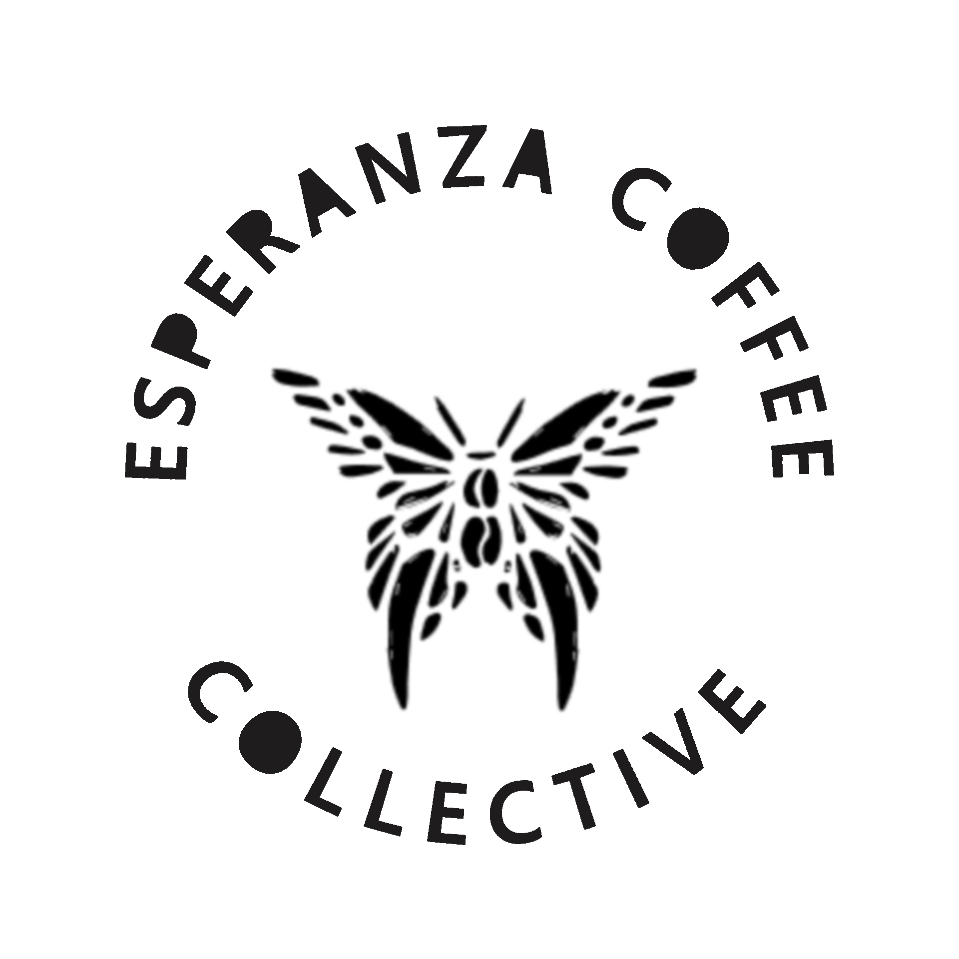 Esperanza Coffee Collective