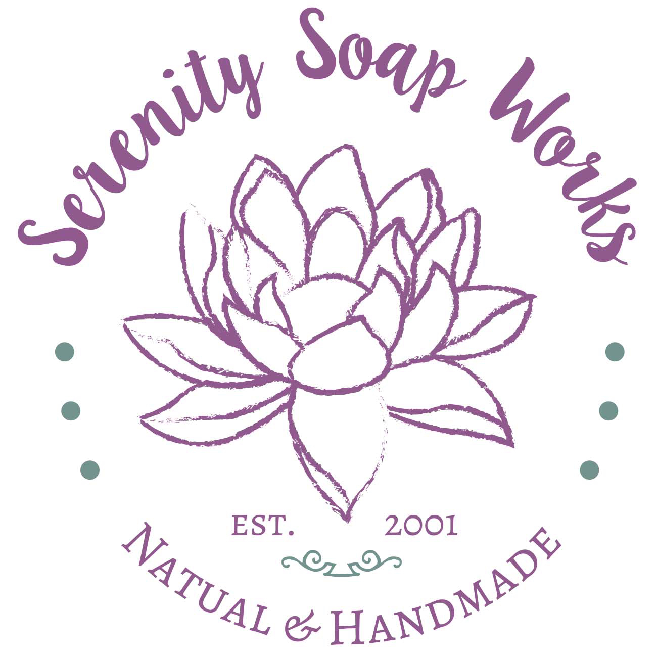 Serenity Soap Works & Oak Hollow Acres