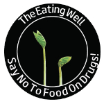 The Eating Well
