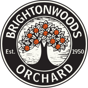 Brightonwood Orchards