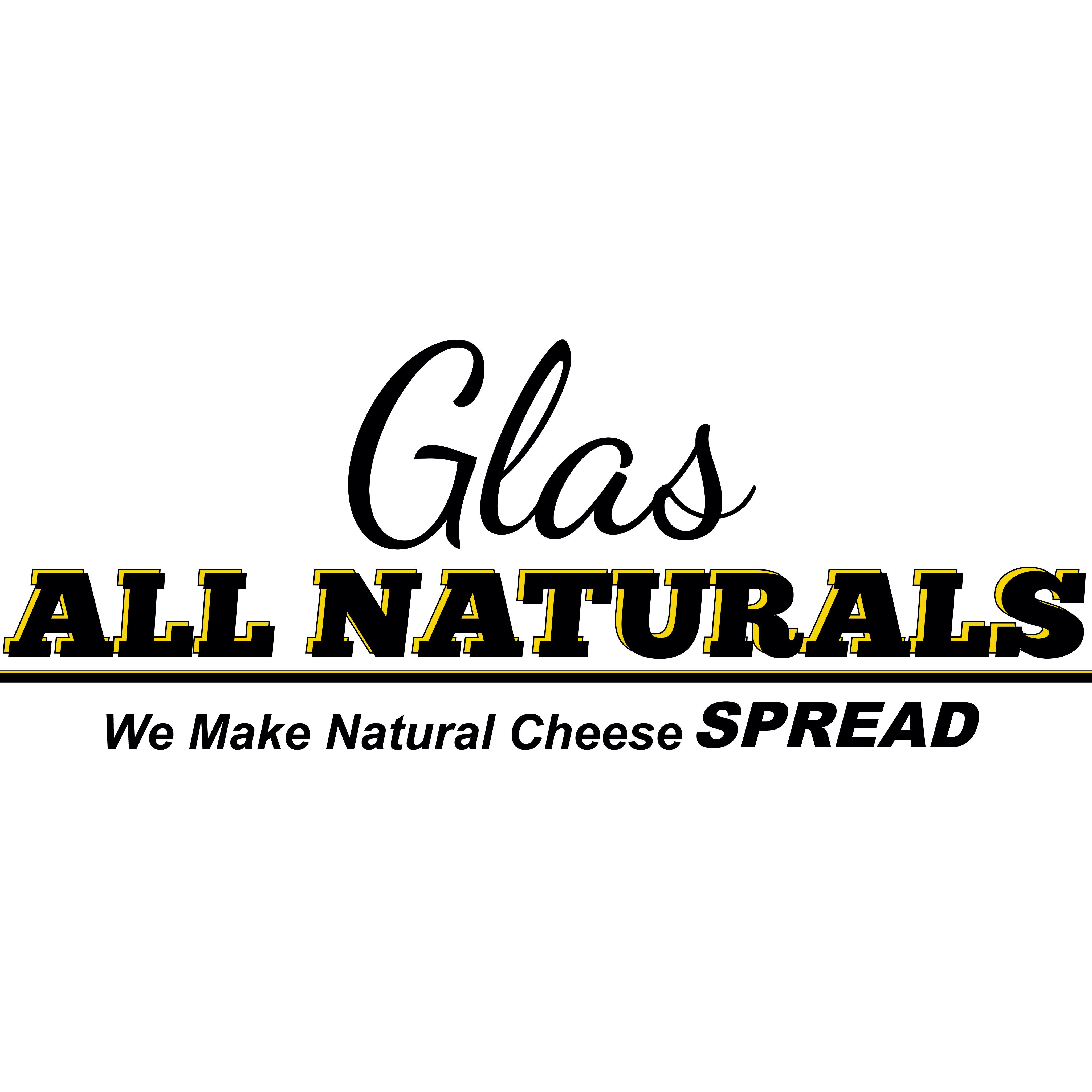 Glas All Naturals, LLC