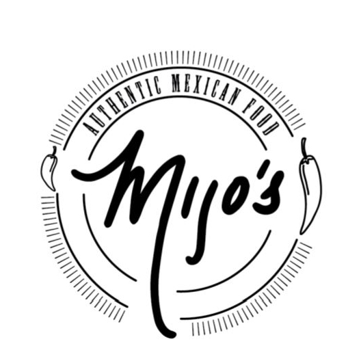 Mijo's Authentic Mexican Food