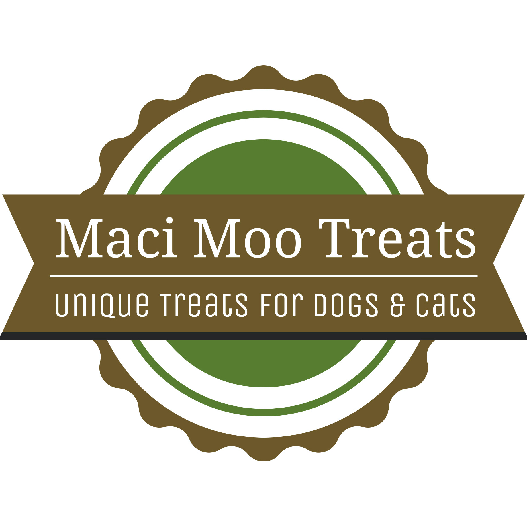 Maci Moo Treats