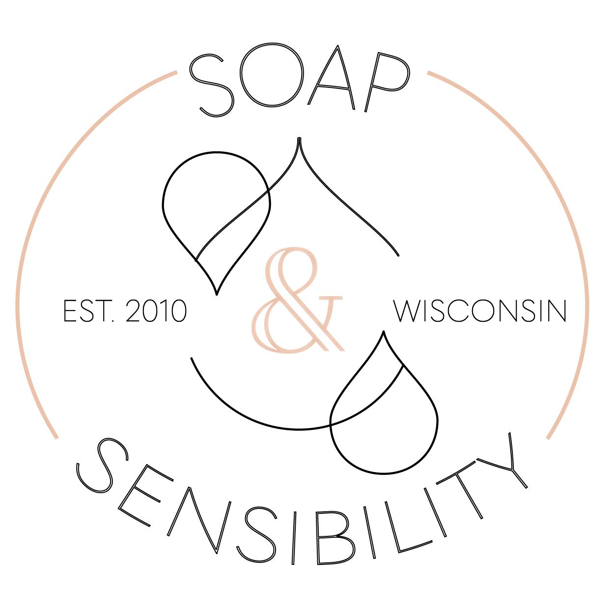 Soap & Sensibility