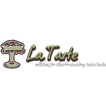 La Tarte Bakery