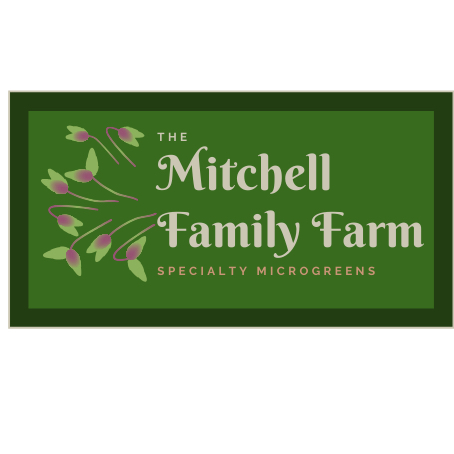The Mitchell Family Farm