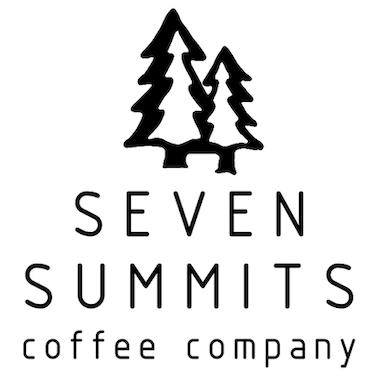 Seven Summits Coffee Company