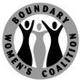 Boundary Resource Centre