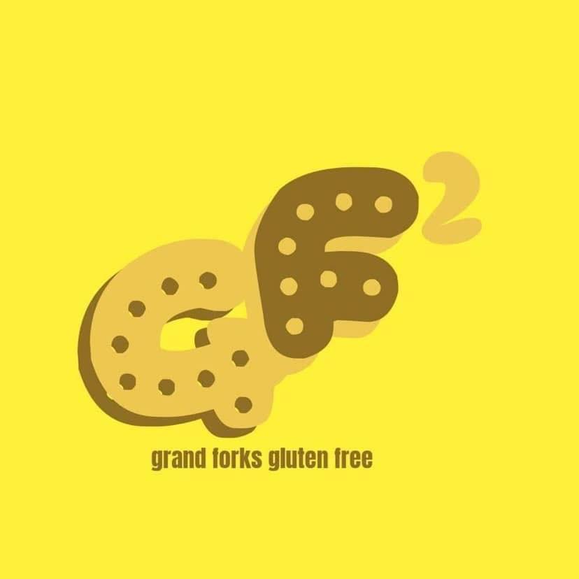 GF2 Grand Forks Gluten Free