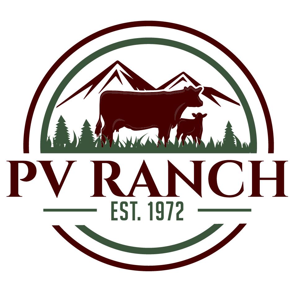 PV Ranch