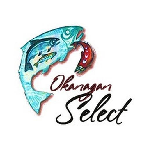 Okanagan Select